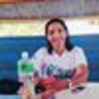 Imagem de perfil: Cleonilde Santos