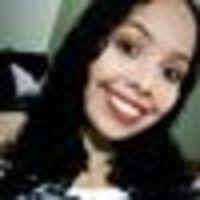 Imagem de perfil: Tailise Hellen