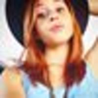 Imagem de perfil: Lorena Jesus