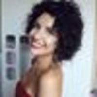 Imagem de perfil: Maria Sobral