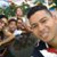 Imagem de perfil: Felipe Martins