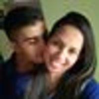 Imagem de perfil: Anderson Fernando