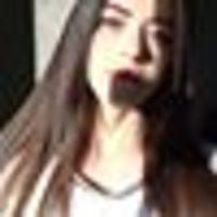 Imagem de perfil: Emanuelly Gonçalves