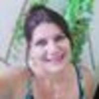 Imagem de perfil: Gabrieli Carmo