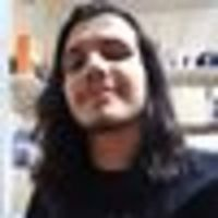 Imagem de perfil: Gabriel Santos