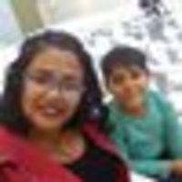 Imagem de perfil: Alana Alencastro