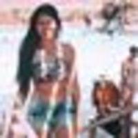 Imagem de perfil: Vitória Sousa