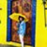 Imagem de perfil: Bruna Conceição