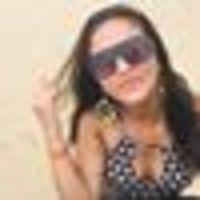 Imagem de perfil: Claudia Dalcol