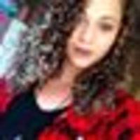 Imagem de perfil: Juliane Viscovini