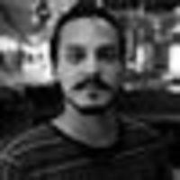 Imagem de perfil: Andrey Pires