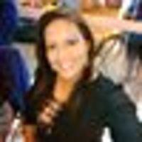 Imagem de perfil: Leia Bispo