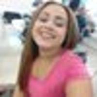 Imagem de perfil: Julia Garcia
