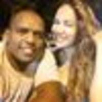 Imagem de perfil: Aislan Machado