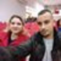 Imagem de perfil: Rodrigo Santos