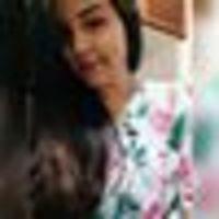Imagem de perfil: Nathályta Cruz