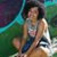 Imagem de perfil: Evellyn Gonçalves