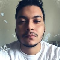 Imagem de perfil: Giovani Santos
