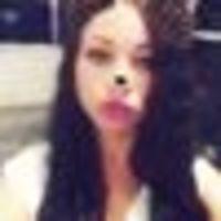 Imagem de perfil: Elaine Maria