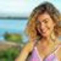 Imagem de perfil: Bruna Barbosa