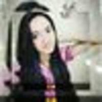 Imagem de perfil: Tatiana Silva