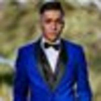 Imagem de perfil: Matheus Marquezini