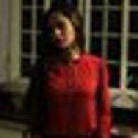 Imagem de perfil: Fernanda Policarpo