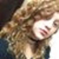 Imagem de perfil: Gabriella Martins