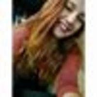 Imagem de perfil: Rayanne Albuquerque