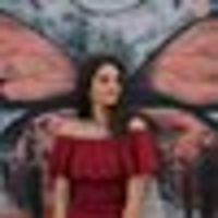 Imagem de perfil: Vitoria Thomaz