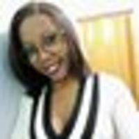 Imagem de perfil: Lara Silva