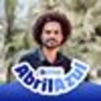 Imagem de perfil: Antonio Rafael