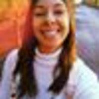 Imagem de perfil: Gabriela Moura