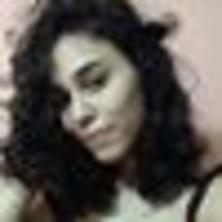 Imagem de perfil: Ariane Soares