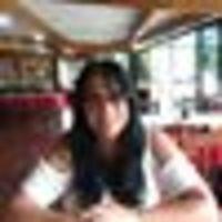 Imagem de perfil: Regina Oliveira