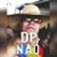 Imagem de perfil: Matheus Ferreira