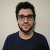 Imagem de perfil: José Neto