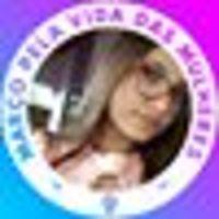 Imagem de perfil: Daiary Bolett