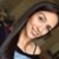 Imagem de perfil: Yasmim Trevisanutto