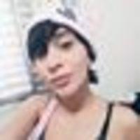 Imagem de perfil: Tamires Gomes