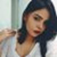 Imagem de perfil: Maria Fernandes