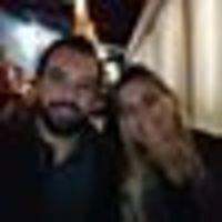 Imagem de perfil: Carlos Honaiser