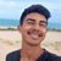 Imagem de perfil: Bruno Silva