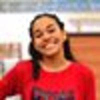 Imagem de perfil: Ana Rodrigues