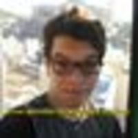 Imagem de perfil: André Paula