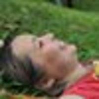 Imagem de perfil: Paloma Aguiar