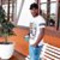 Imagem de perfil: Wallace Henrique