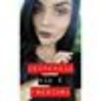Imagem de perfil: Jessica Oliveira