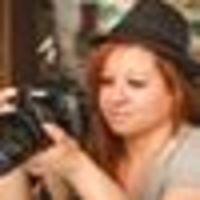 Imagem de perfil: Andressa Conceicao