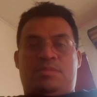 Imagem de perfil: Aless Silva